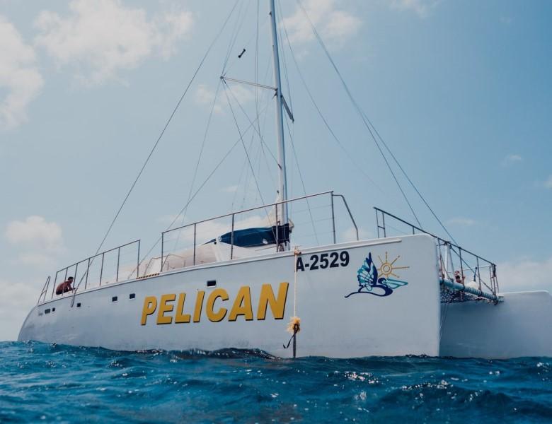 sailing-and-snorkeling-cruise