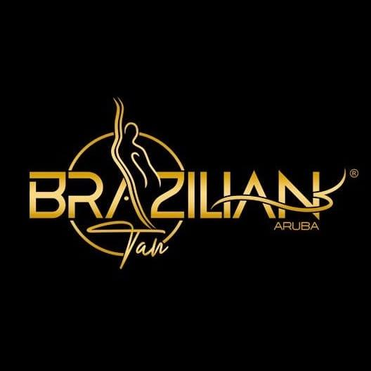 Brazilian Tan Aruba