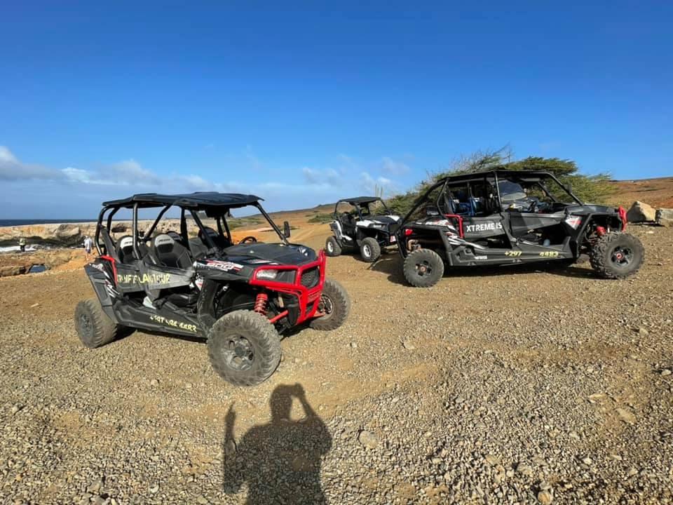 xtreme-4-seater-utv-tour