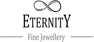 Eternity Fine Jewels