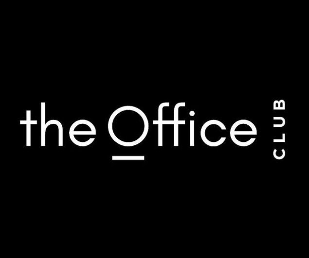 The Office Club